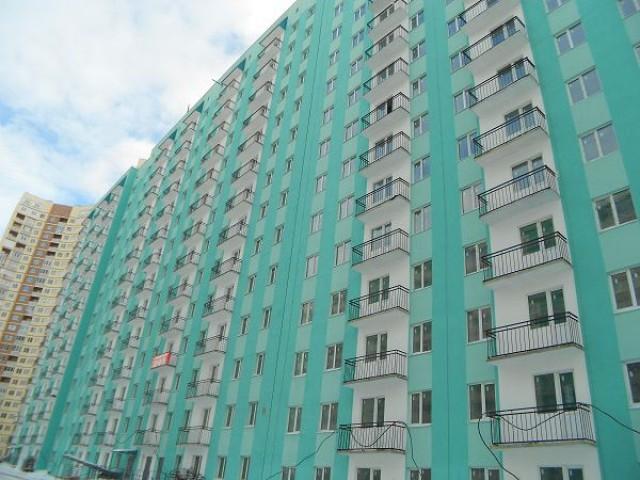 Продажа 1-к квартиры в Саратове, Чернышевского 1 за 1 280 000 рублей. e64.ru