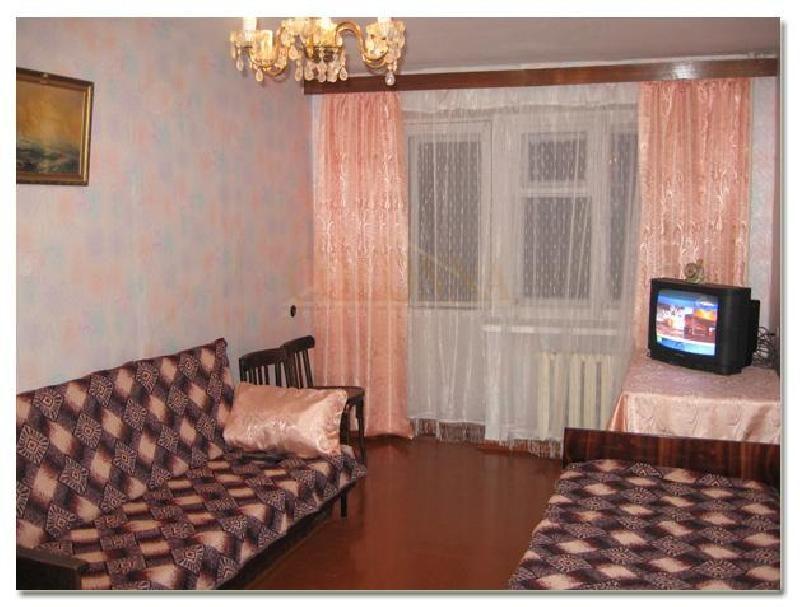 аренда помещений в общежитияхг бобруйска Бинбанк, Кузбасский