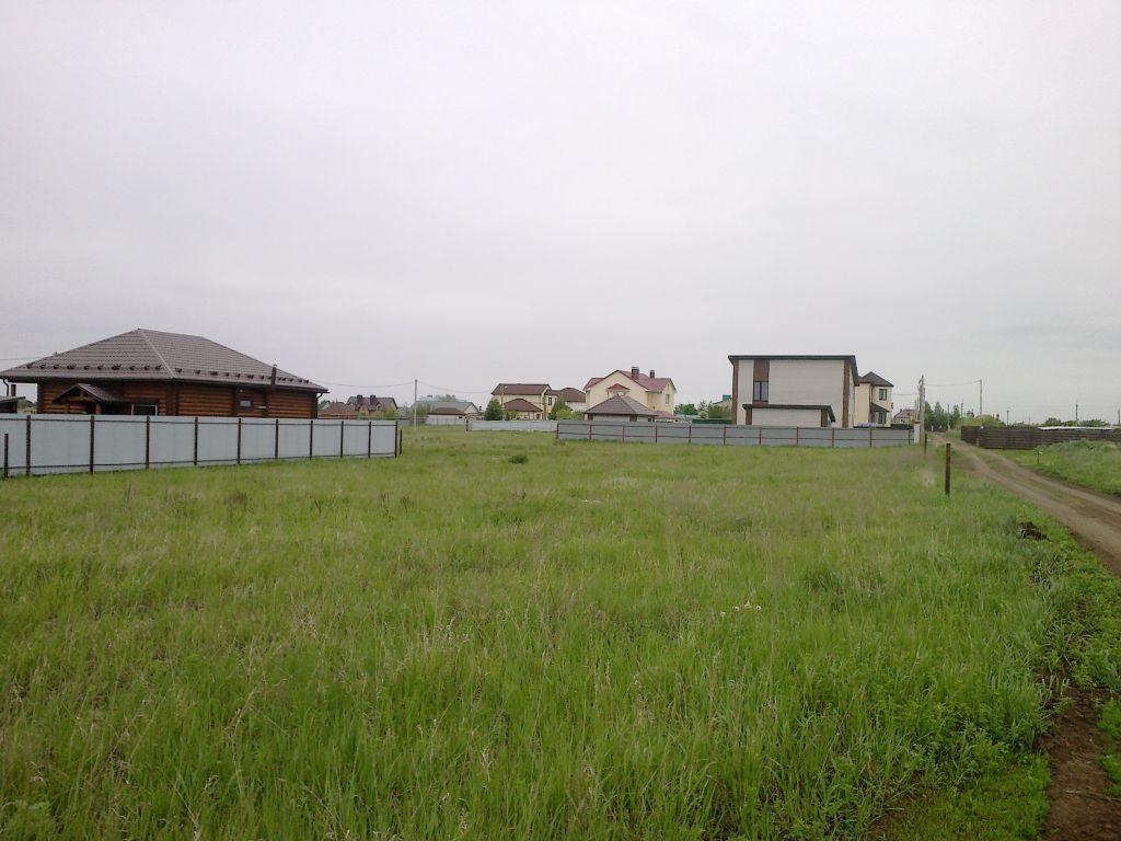 продажа земельных участков с пристанное